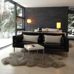 Winter in der Heide Lodge