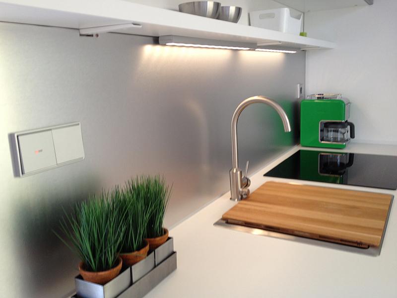 fotos ferienhaus in der l neburger heide heide lodge. Black Bedroom Furniture Sets. Home Design Ideas