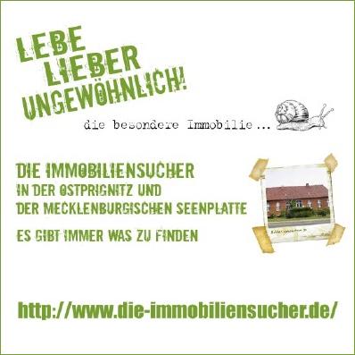 www.die-immobiliensucher.de