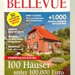 bellevue_1