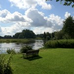 Erholung - Fotos Ferienhaus Heide - Heide Ferienhaus Fotos