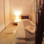 Fotos Ferienhaus Heide - Heide Ferienhaus Fotos